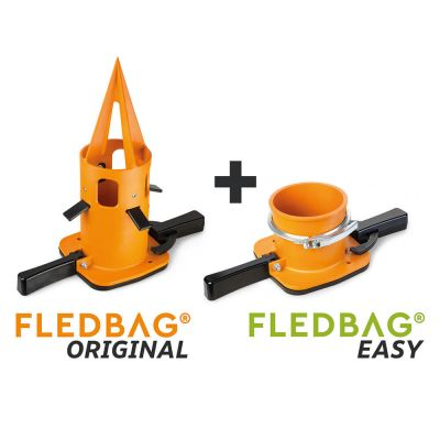 Fledbag Products